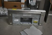 Thermador HDDW36FS 36  Stainless Wall Chimney Range Hood NOB  44236 HRT