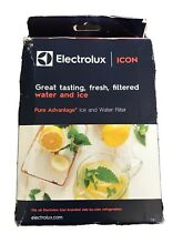 ELECTROLUX FRIGIDAIRE ICON PURE ADVANTAGE ICE AND WATER FILTER PART   EWF2CBPA