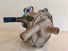 350367 NEW Whirlpool Sears Kenmore Water Pump for Washer