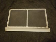 Frigidaire   Gibson Electric Dryer Lint Filter 131450300