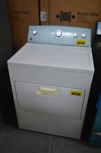 Kenmore 65132 29  White Front Load 7 cu  ft  SmartDry Electric Dryer  29601 CLW
