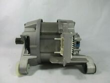 Bosch WFMC2100UC Nexxt Essence Washing Machine Main Drive Motor 5070000014