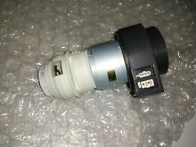 154793001 Dishwasher Motor   Pump Assy Kenmore Electrolux Fridgidaire    NEW