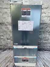 New Sub Zero IT 30R LH 30  Built In Refrigerator  Panel Ready   Full Warranty