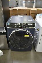 GE GFW850SPNRS GFD85GSPNRS 28  Royal Sapphire Washer Dryer NOB  60868 HRT
