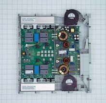 NEW GENERATOR ASSY FOR 30in WOLF INDUCTION COOKTOP 826988