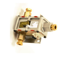 SO  OVEN GAS VALVE PART NUMBER 73001049 OR WP73001049