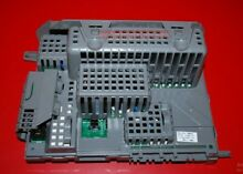 Whirlpool Front Load Washer Main Electronic Control Board   Part   W10888202