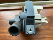 Kenmore or Whirlpool Washer Water Pump Part   8566199
