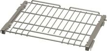 New Thermador Telescopic 30 inch wall oven Rack glide slide out tlscprck30