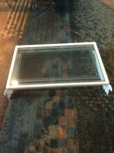 Sub Zero Refrigerator Glass refrigerator shelves for Model 642