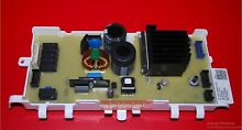 Kenmore Washer Electronic Control Board   Part   W10683212