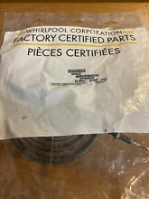 Whirlpool WP660532 6 Inch Small Surface Element 660532 BRAND NEW IN BAG