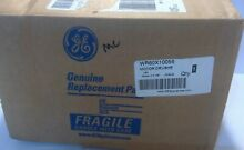 New OEM GE Hotpoint Refrigerator Auger Motor WR60X10056  WR60X10258