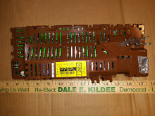 20WW80 FISHER   PAYKEL PARTS  MOTOR CONTROLLER  P7SPL  VERY GOOD CONDITION