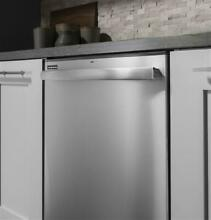 SOLD Top Control Dishwasher w Sanitize Cycle  GDT535PSMSS
