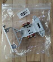 MAYTAG WHIRLPOOL 99002187 WP99002187 DISHWASHER LATCH ASSEMBLY SWITCH OVERSTOCK