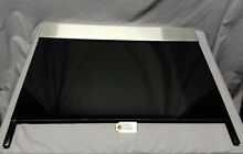 Oven Door Glass Assembly  5303935351  Kenmore Elite