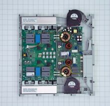 NEW GENERATOR ASSY FOR 4 Burner  30in WOLF INDUCTION COOKTOP 826988