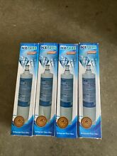 NEW Golden IcePure Water Filter RFC0500A For 4396508 46 9010