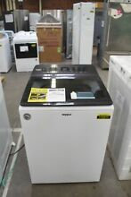 Whirlpool WTW6120HW 27  White Top Load Washer  112211