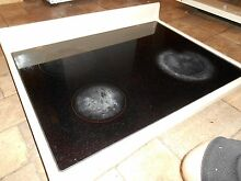 Stove  TOP GLASS cooktop RANGETOP pt    31721503L from an ARTC7511LL   b