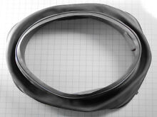 WP8182119 Whirlpool Kenmore FSP Original Washer Bellow Boot Gasket Seal OEM NEW