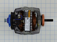 W10410997 NEW Whirlpool Maytag Dryer Drive Motor Genuine OEM FSP by Whirlpool