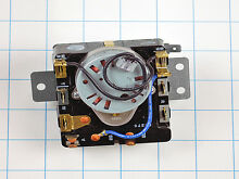 8566184 Genuine Original Whirlpool Kenmore Dryer Timer Assembly   NEW OEM