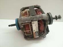Kenmore dryer motor   used and good standing condition