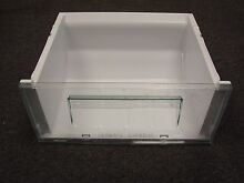 Liebherr Refrigerator Drawer Part  3015517300