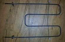 Oven Broiler Element AP6024138 whirlpool