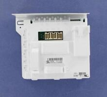 Whirlpool Laundry Washer Control Board Part W10205842R W10205842 Various Models