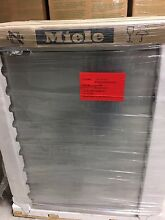 Miele PT7135C Dryers   High End  Residential   Industrial Use   BRAND NEW