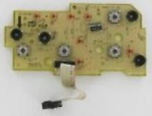 Whirlpool Laundry Washer Control Board Part 326048438 326048438R 1102644182