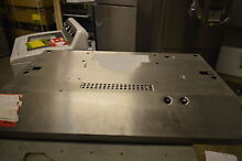 Whirlpool UXT4030ADS 30  Stainless Steel Under Cabinet Hood Vent NOB  11910