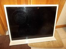 Stove  TOP GLASS cooktop RANGETOP pt    31721503L from an ARTC7511LL   a