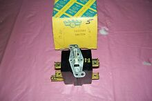 VINTAGE 1950S FRIGIDAIRE STOVE SWITCH   5420584 YOU WONT FIND ANYWHERE ELSE   S
