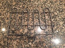Genuine GE General Electric Range Oven Bake Element WB44T10055 WB44T10021