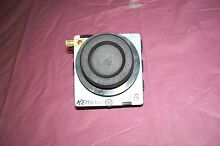 OEM KENMORE DRYER TIMER WITH KNOB   696868B SEE PICTURES
