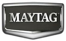 NEW MAYTAG OVEN BURNER PART NUMBER 7505P105 60