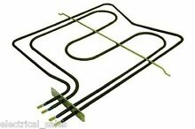 GENUINE HOTPOINT INDESIT JACKSON OVEN GRILL COOKER HEATING ELEMENT C00086440