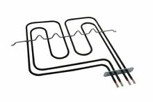 HOTPOINT CANNON OVEN GRILL COOKER HEATING ELEMENT C00270222 GENUINE
