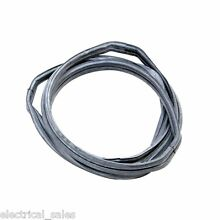 COMPATIBLE HOTPOINT CREDA CANNON INDESIT BELLING OVEN DOOR GLASS SEAL C00199703