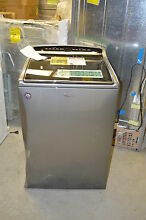 Whirlpool WTW8500DC 28  White Top Load Washer NOB T 2   15338