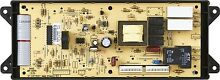 Frigidaire 316207527 Electronic Clock Timer Control Board