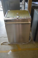 Thermador DWHD650 24  Custom Panel Fully Integrated Dishwasher NOB T 2  15862