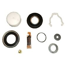Rear Seal Kit Maytag 12002022