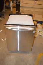 LG LDF7774ST 24  Stainless Fully Integrated Dishwasher NOB  16725