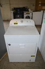 Whirlpool WED5000DW 29  White Front Load Electric Dryer NOB  16852 T2 CLW